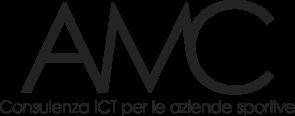 AMC_Marchio_Rgb